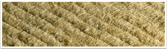 izolatie termica de canepa