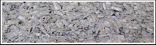izolatie termica din canepa plus ciment si var