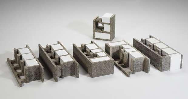 thermibloc-blocuri-constructie-cu-termoizolatie