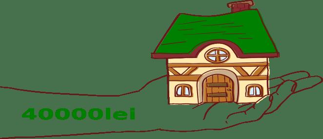 casa verde plus 2017