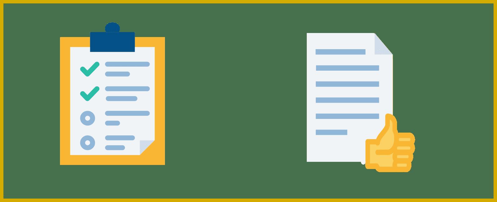 contract serviciu de izolare cu celuloza