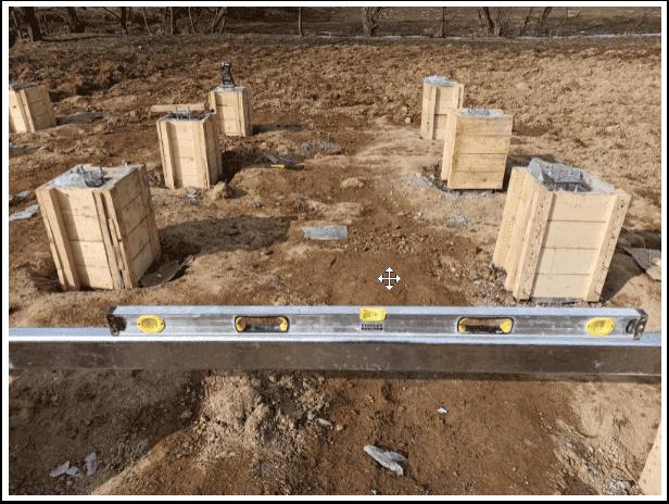 construire sasiu casa mobila